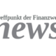 finews_logo