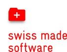 SMS_Logo_klein