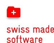 SMS_Logo_mittel